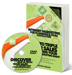 Triple-Your-sales-dvd-with-case