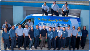 albert-nahman-company-team1