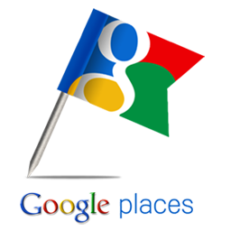 Google Places For Plumbers