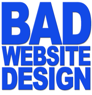 Top Reasons Your Plumbing Companies Website Could Be Costing You Business
