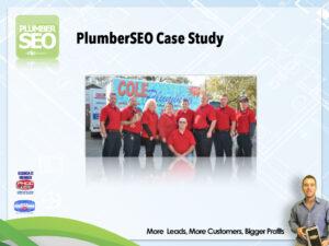 PlumberSEO Case Study - Cole Plumbing.002