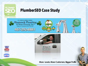 Shamrock Plumbing Case Study.002