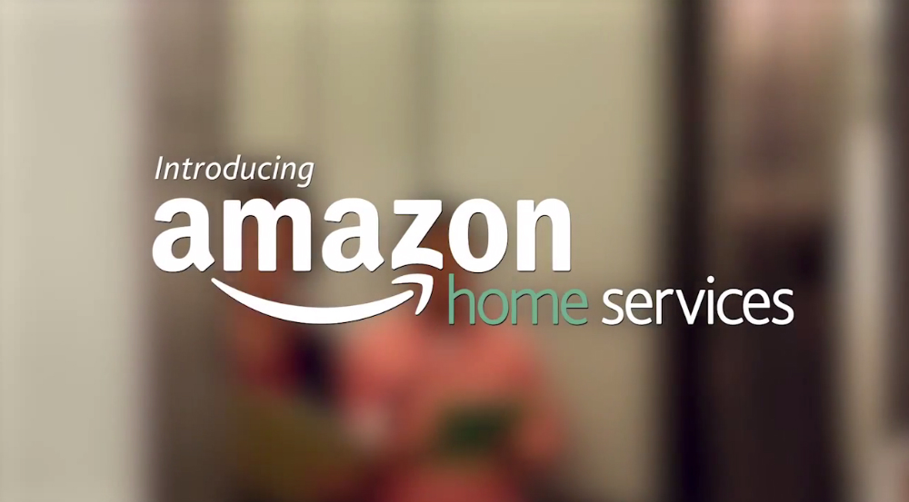 Amazon-Home-Services